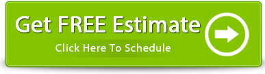 we offer free estimates