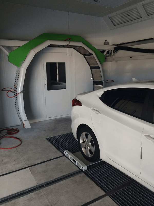 auto-body-repair-shop