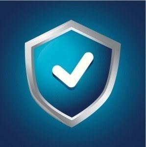 OEM Certification for Auto Repair Shops