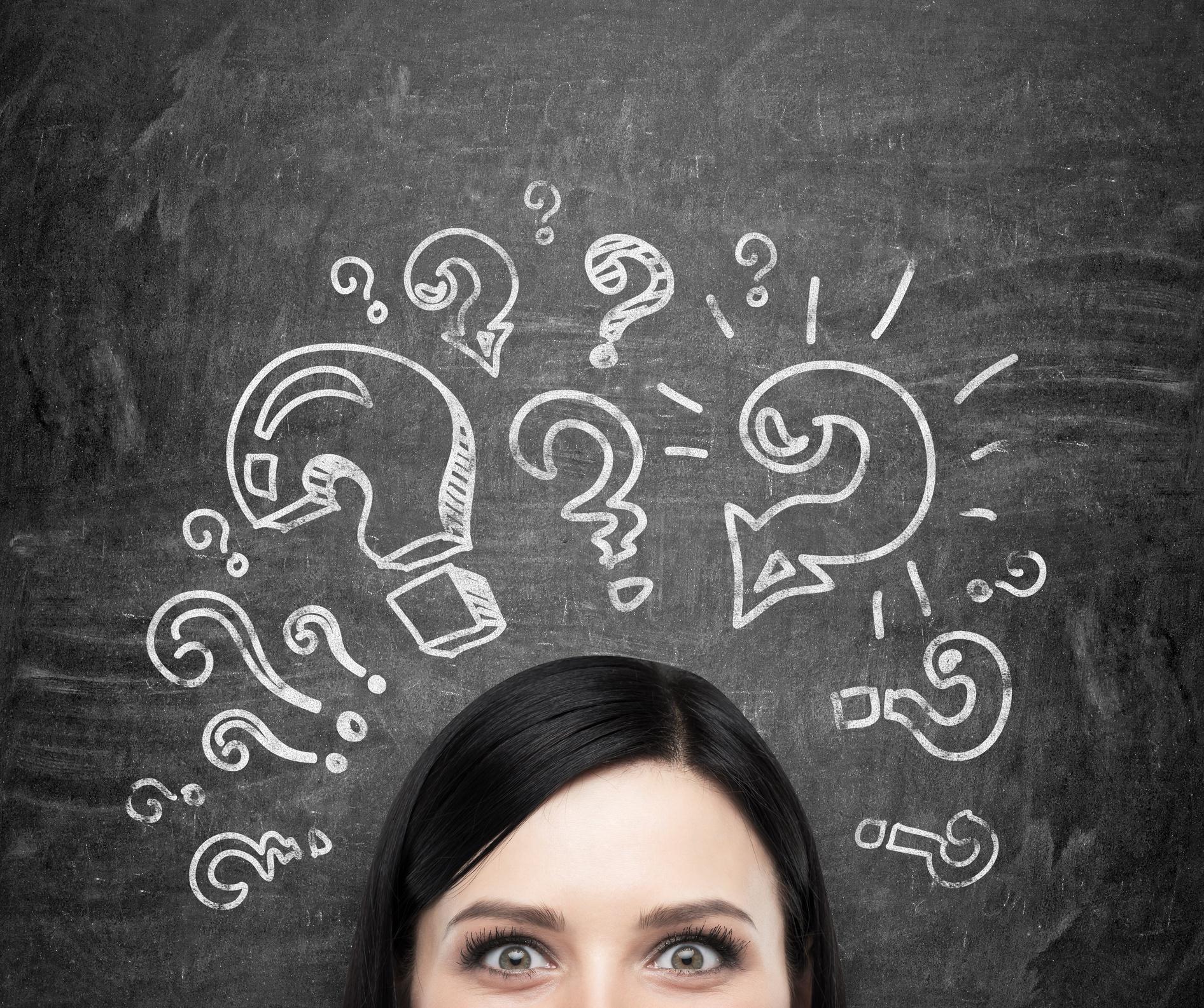 Collision Repair FAQs