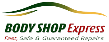 Auto Body Repair Shop San Diego | Body Shop Express