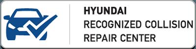 hyundai-rounded